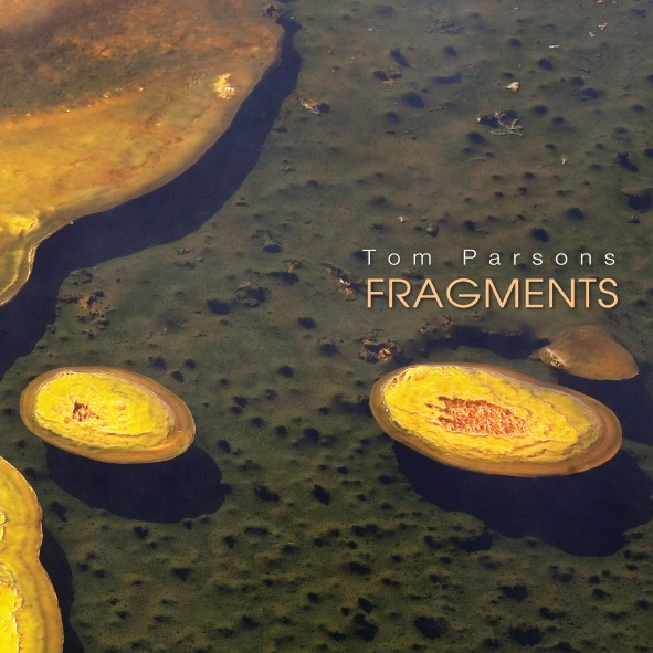 Fragments-cover-2500