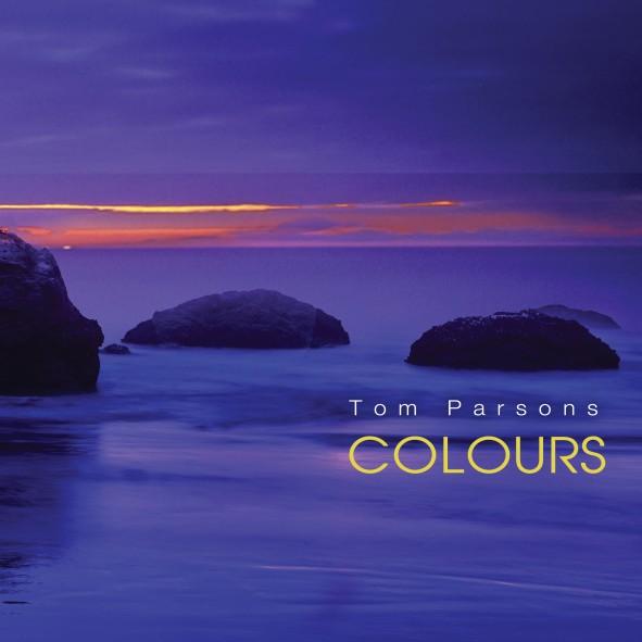colours-2500b